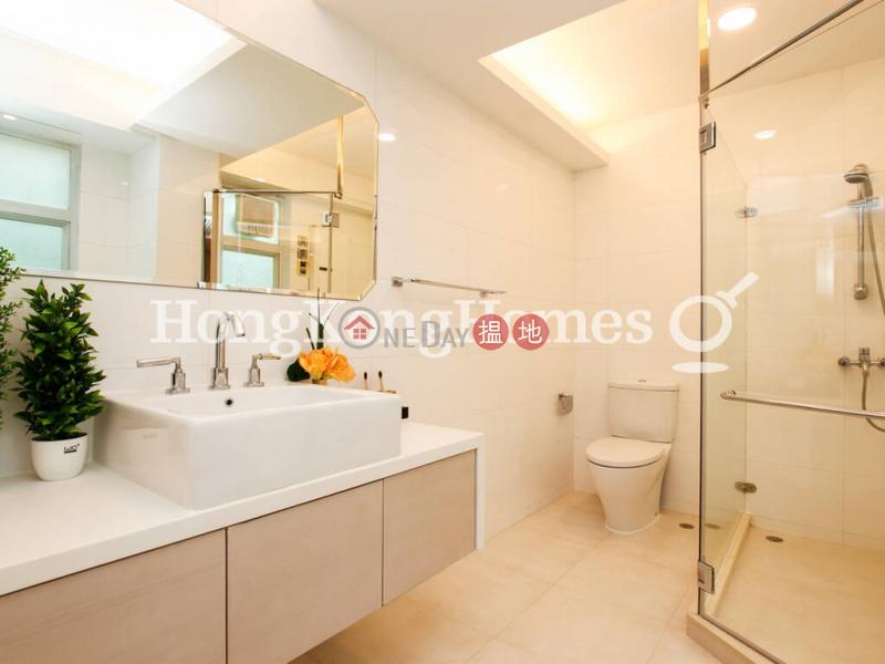 香港搵樓|租樓|二手盤|買樓| 搵地 | 住宅-出租樓盤|錦園大廈4房豪宅單位出租