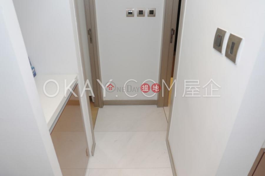 香港搵樓 租樓 二手盤 買樓  搵地   住宅出售樓盤-1房1廁,星級會所,露台曉譽出售單位