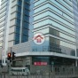 Tins Enterprises Centre (Tins Enterprises Centre) Cheung Sha WanLai Chi Kok Road777號|- 搵地(OneDay)(2)