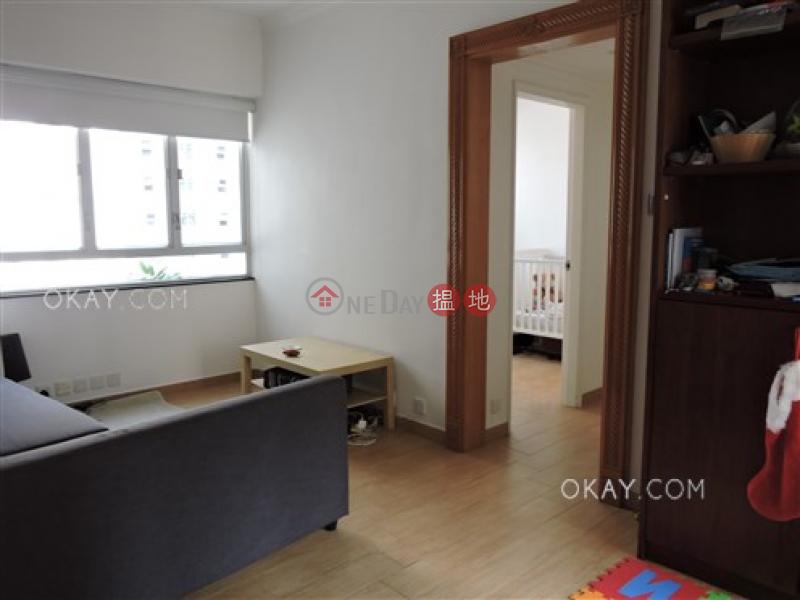 福熙苑高層-住宅|出售樓盤|HK$ 1,380萬