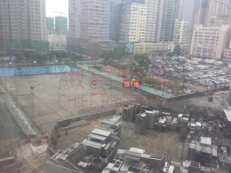 香港搵樓|租樓|二手盤|買樓| 搵地 | 工業大廈出售樓盤|獨立單位,內廁