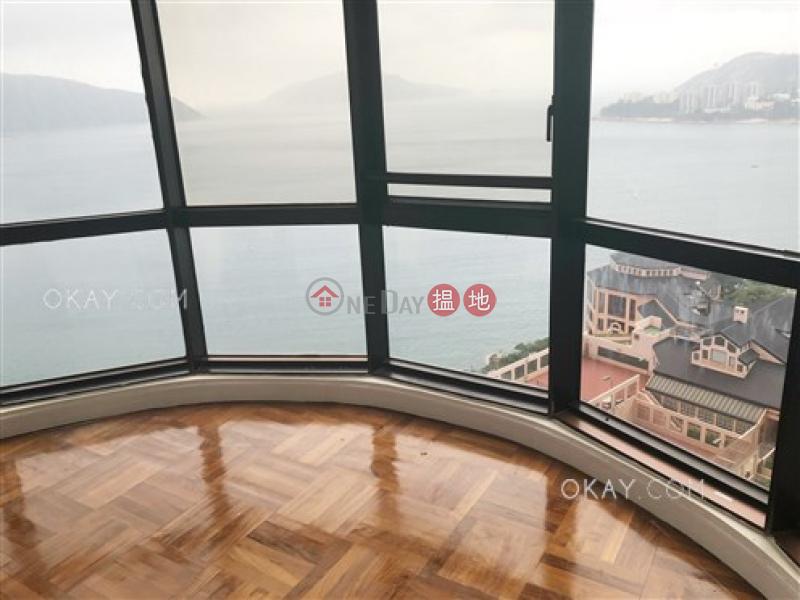 3房2廁,極高層,海景,星級會所《浪琴園出租單位》|38大潭道 | 南區-香港出租-HK$ 60,000/ 月