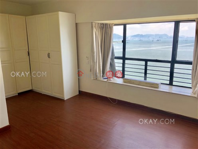 Nicely kept 3 bed on high floor with sea views | For Sale | Discovery Bay, Phase 4 Peninsula Vl Crestmont, 59 Caperidge Drive 愉景灣 4期蘅峰倚濤軒 蘅欣徑59號 Sales Listings