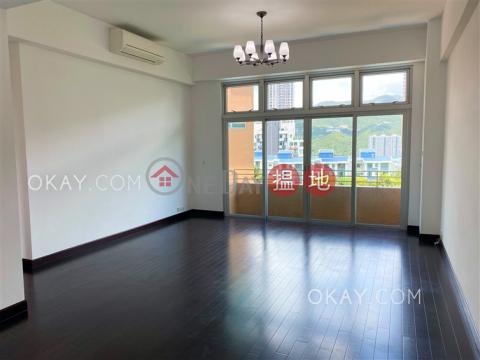 Stylish 4 bedroom with balcony | Rental|Sha TinThe Morning Glory Block 1(The Morning Glory Block 1)Rental Listings (OKAY-R315131)_0