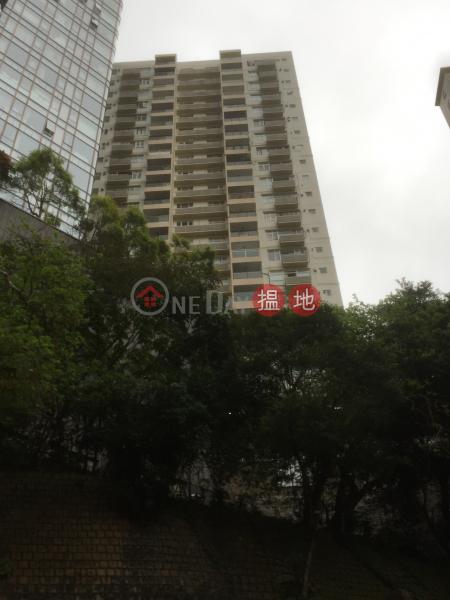 Dragon Garden (Dragon Garden) Tai Hang|搵地(OneDay)(4)