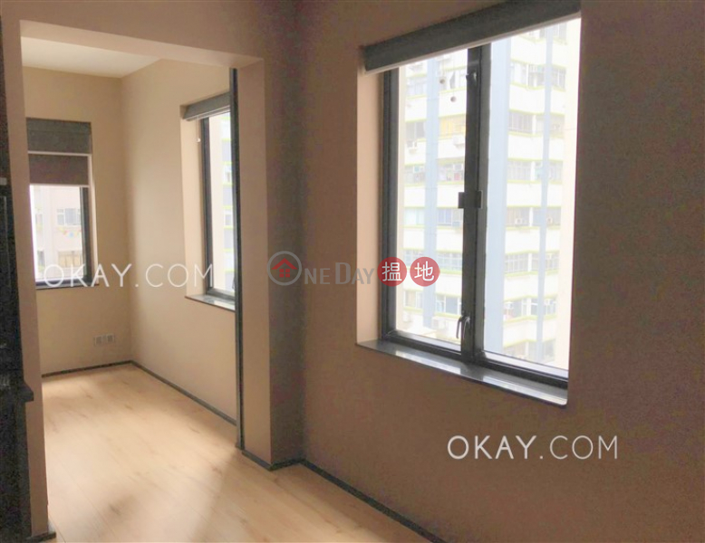 Nicely kept 2 bedroom in Causeway Bay | For Sale 51 Paterson Street | Wan Chai District, Hong Kong Sales HK$ 13M
