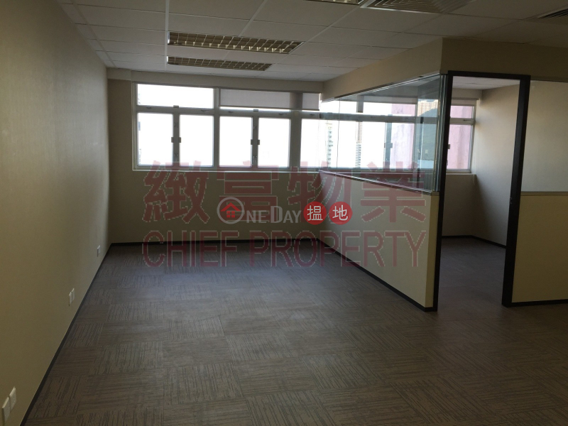Lee King Industrial Building, Lee King Industrial Building 利景工業大廈 Rental Listings | Wong Tai Sin District (65363)