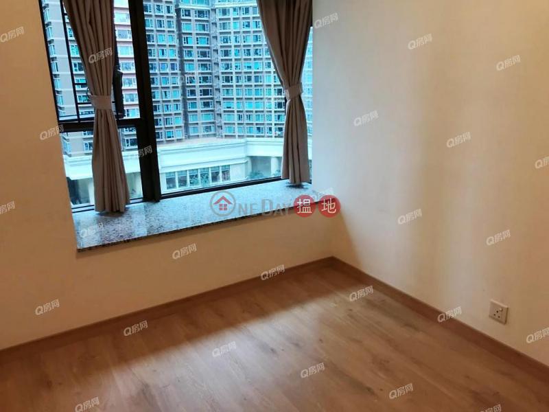 Liberte Block 5 | 2 bedroom Low Floor Flat for Rent, 833 Lai Chi Kok Road | Cheung Sha Wan | Hong Kong | Rental, HK$ 20,500/ month