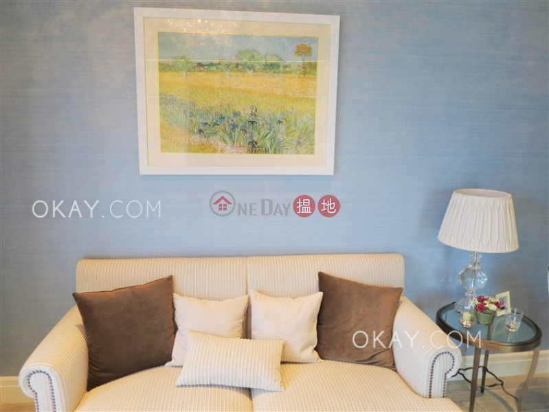 Le Riviera, High   Residential   Rental Listings, HK$ 25,000/ month