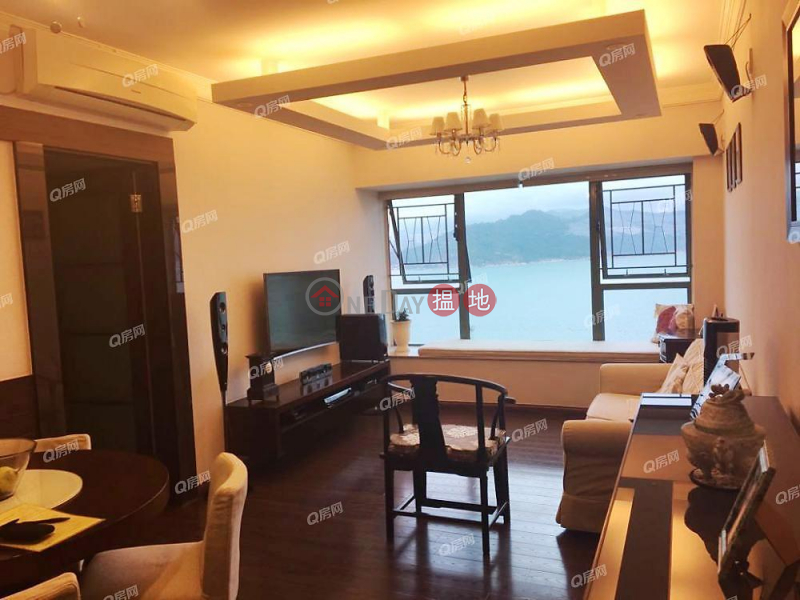 Property Search Hong Kong | OneDay | Residential, Sales Listings Tower 1 Island Resort | 3 bedroom Low Floor Flat for Sale