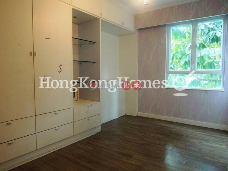 赤柱村道43號|未知|住宅出售樓盤-HK$ 3,000萬