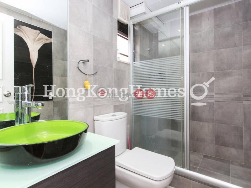 金櫻閣4房豪宅單位出售58-60堅尼地道 | 東區-香港出售|HK$ 6,000萬