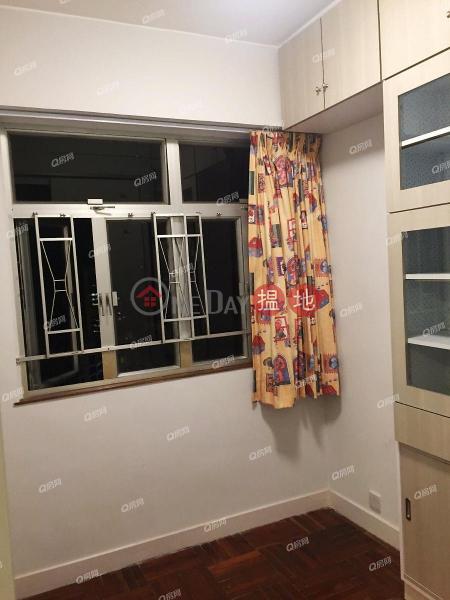 Jumbo Court | 2 bedroom High Floor Flat for Sale | 3 Welfare Road | Southern District Hong Kong, Sales HK$ 6.65M