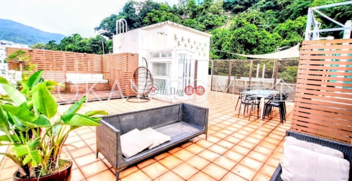 35-41 Village Terrace   High, Residential   Sales Listings, HK$ 31.8M