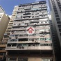East Asia Mansion (East Asia Mansion) Wan Chai DistrictHennessy Road23-29號|- 搵地(OneDay)(3)