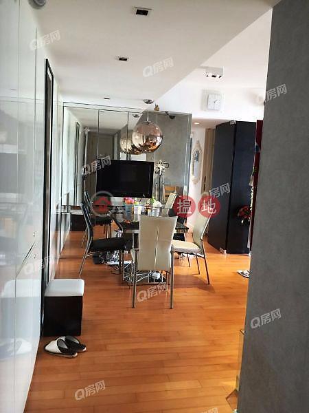 The Harbourside Tower 3 | 2 bedroom High Floor Flat for Rent | The Harbourside Tower 3 君臨天下3座 Rental Listings