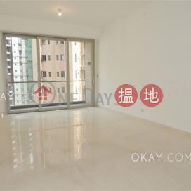 Luxurious 4 bedroom with balcony | Rental|Wellesley(Wellesley)Rental Listings (OKAY-R301911)_3