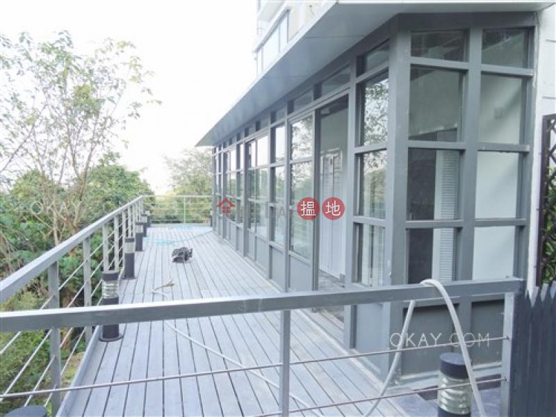 5房3廁,連租約發售,連車位,獨立屋《兩塊田村出租單位》-兩塊田 | 西貢-香港|出租HK$ 70,000/ 月