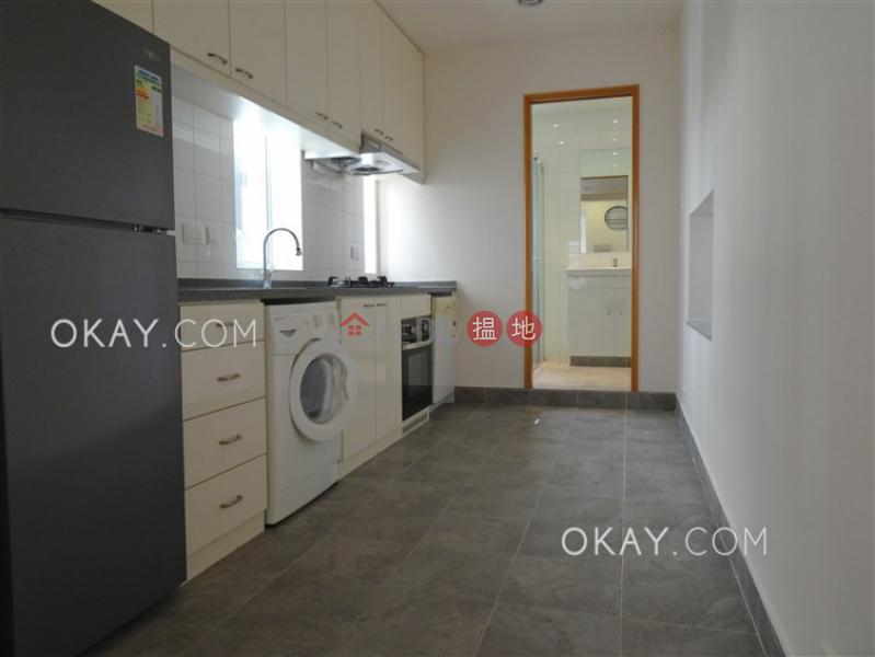1房1廁,實用率高適安街14號出租單位-14適安街   灣仔區香港 出租 HK$ 30,000/ 月