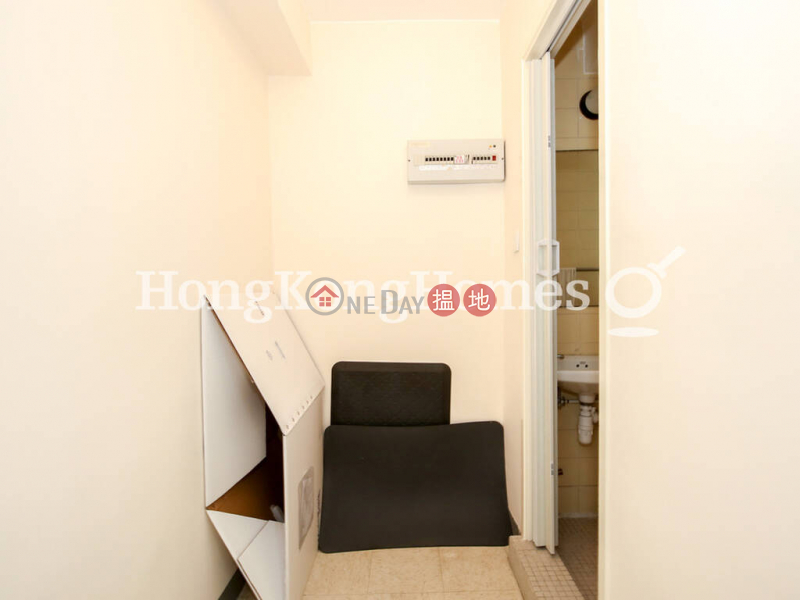 HK$ 37M, Park Towers Block 1 Eastern District, 3 Bedroom Family Unit at Park Towers Block 1 | For Sale