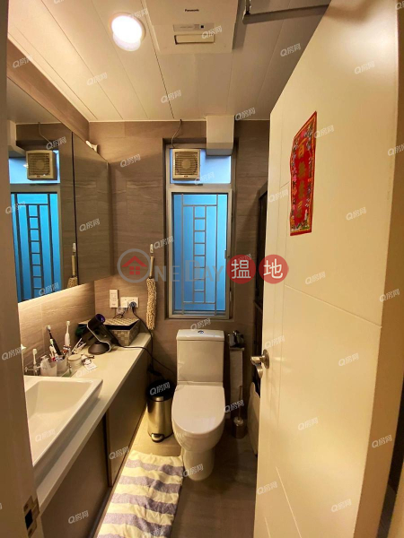 Sereno Verde La Pradera Block 12, Low, Residential, Sales Listings HK$ 9.98M