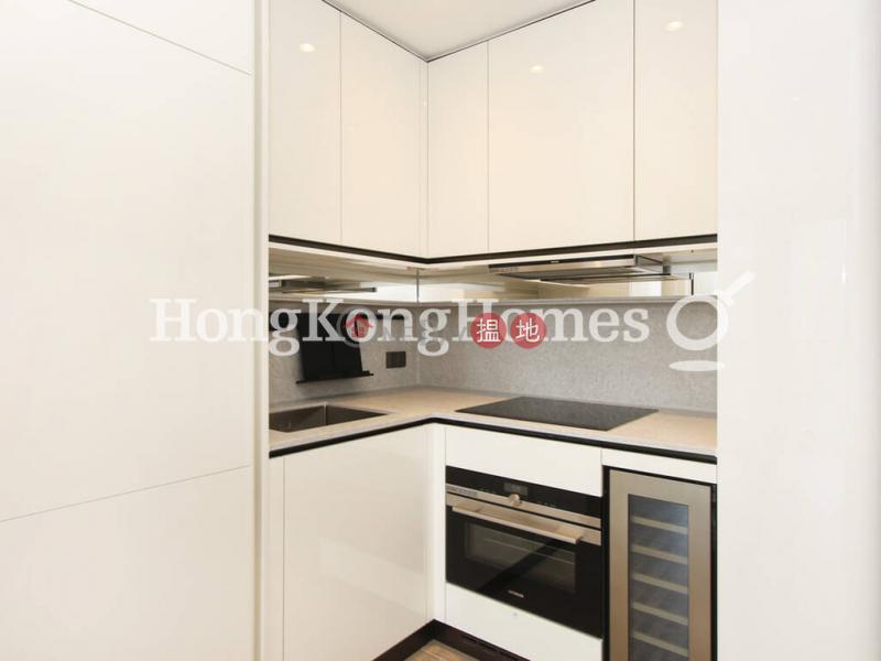 本舍兩房一廳單位出租-18堅道 | 西區|香港出租HK$ 35,000/ 月