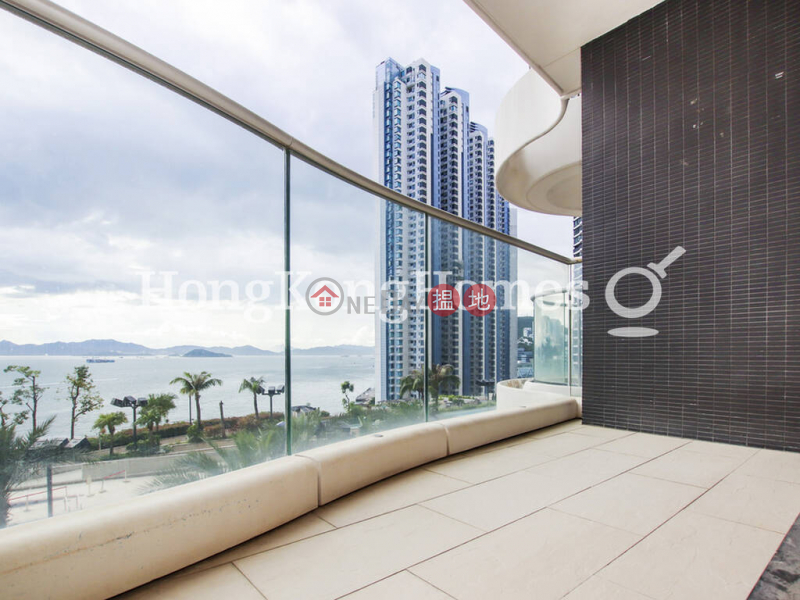 3 Bedroom Family Unit for Rent at Phase 6 Residence Bel-Air, 688 Bel-air Ave   Southern District   Hong Kong, Rental, HK$ 59,000/ month