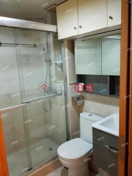 Bonny View House | 2 bedroom Mid Floor Flat for Rent | 63-65 Wong Nai Chung Road | Wan Chai District Hong Kong | Rental, HK$ 21,000/ month