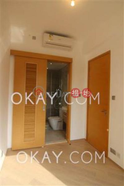 Popular 1 bedroom in Sai Ying Pun | Rental | 1 Kwai Heung Street | Western District Hong Kong Rental, HK$ 21,000/ month