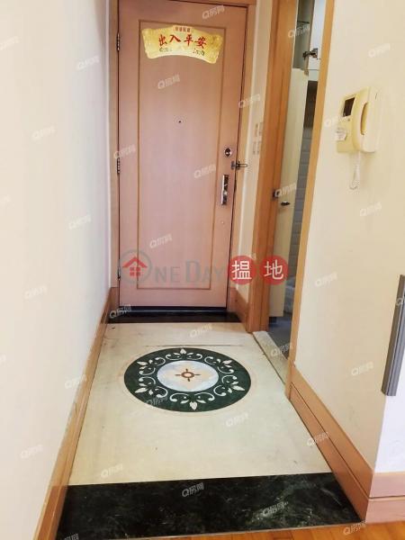 逸樺園2座|低層-住宅-出租樓盤HK$ 43,000/ 月