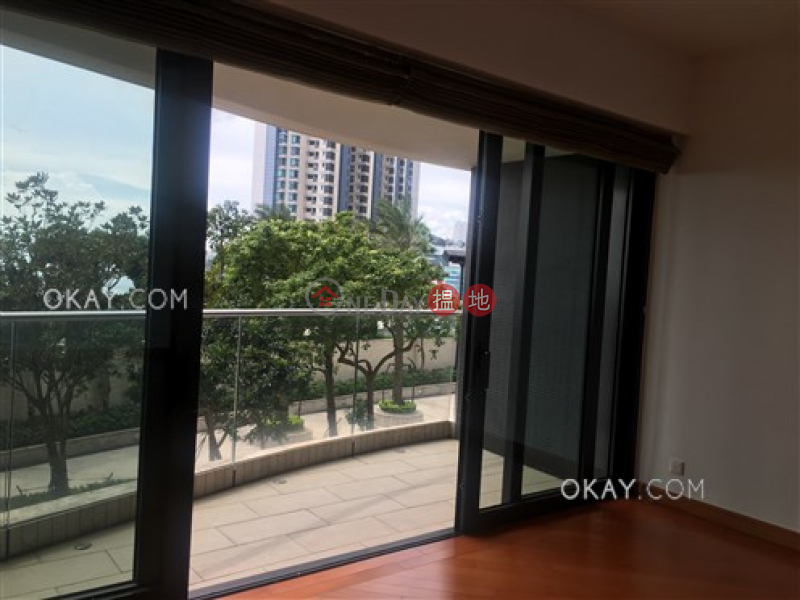 Property Search Hong Kong | OneDay | Residential | Rental Listings Gorgeous 4 bedroom with sea views, balcony | Rental