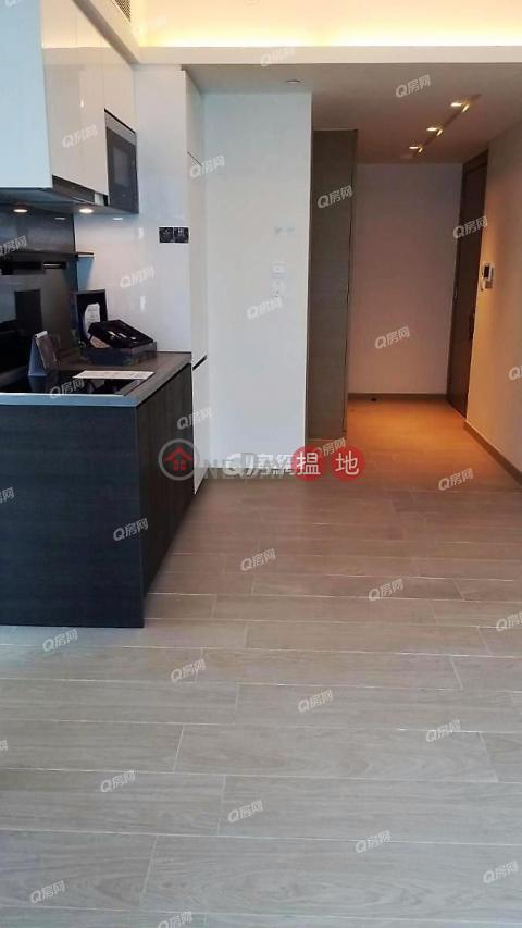 Park Circle   1 bedroom High Floor Flat for Rent Park Circle(Park Circle)Rental Listings (XG1402000152)_0