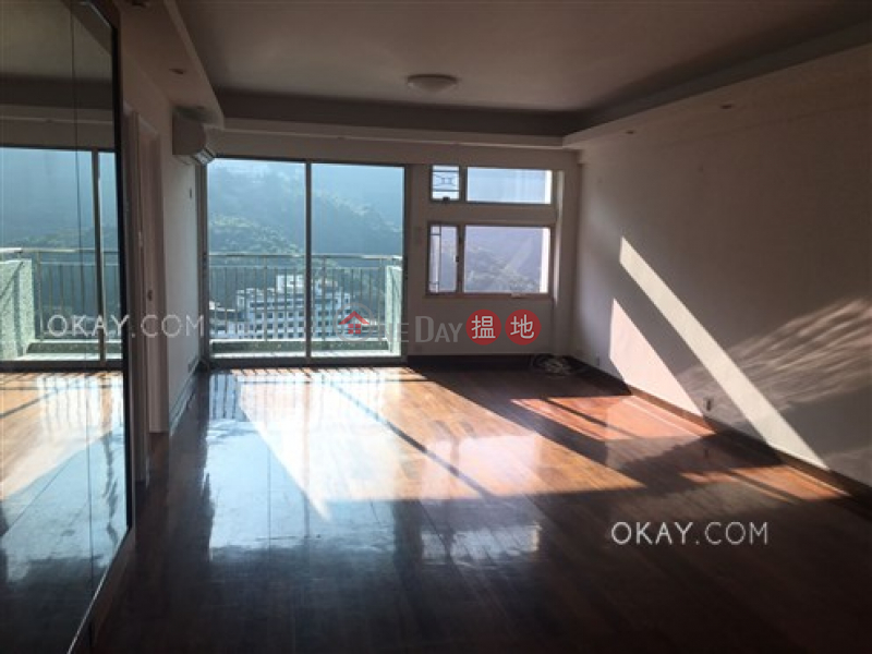 Arts Mansion, High Residential Rental Listings, HK$ 48,000/ month