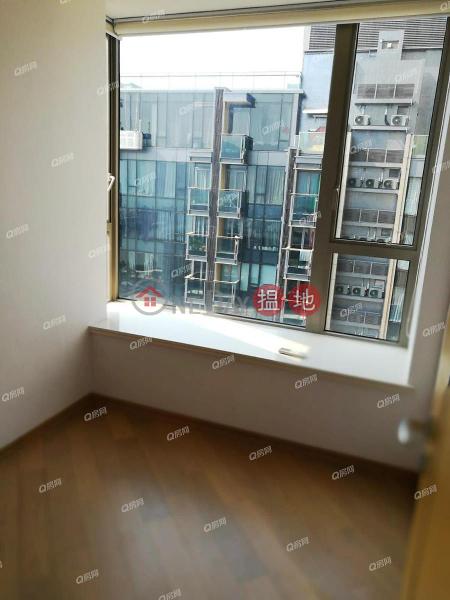 有匙即睇,鄰近地鐵《奧城‧西岸租盤》|18福澤街 | 油尖旺|香港出租HK$ 36,000/ 月