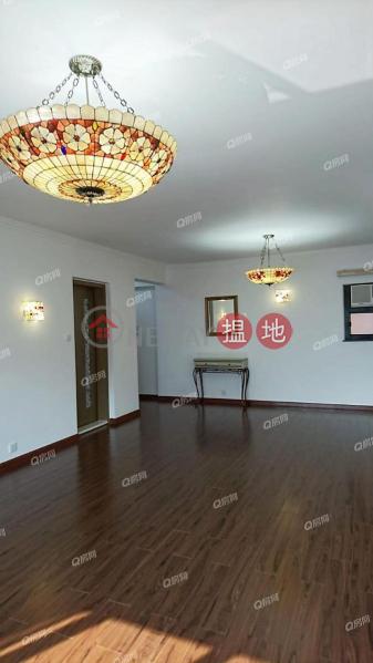 The Broadville | 3 bedroom Mid Floor Flat for Rent | The Broadville 樂活臺 Rental Listings