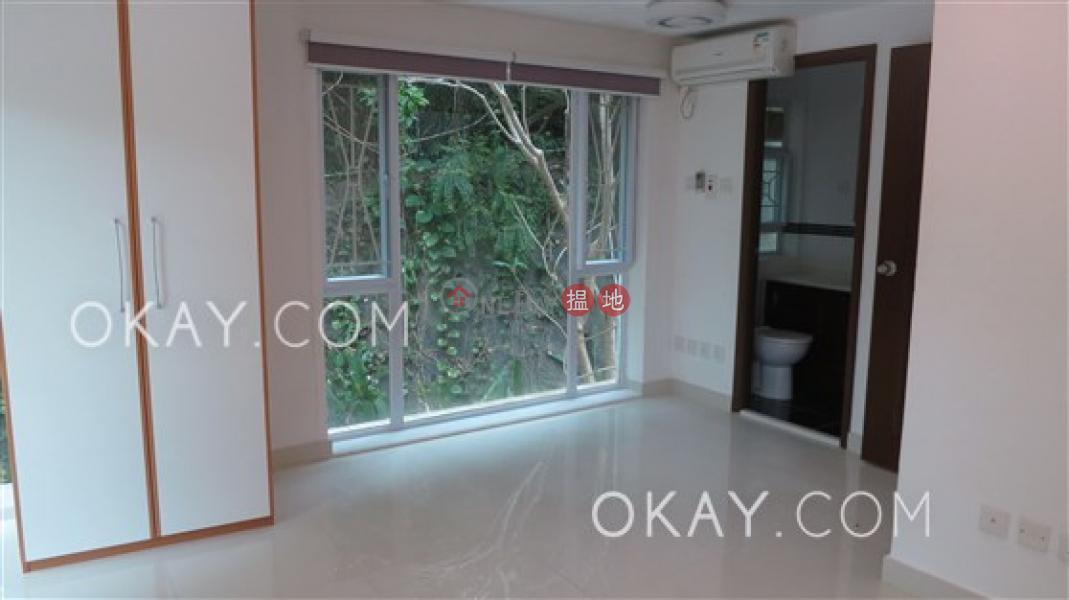 香港搵樓|租樓|二手盤|買樓| 搵地 | 住宅出租樓盤|4房5廁,連車位,露台,獨立屋禾塘崗村屋出租單位