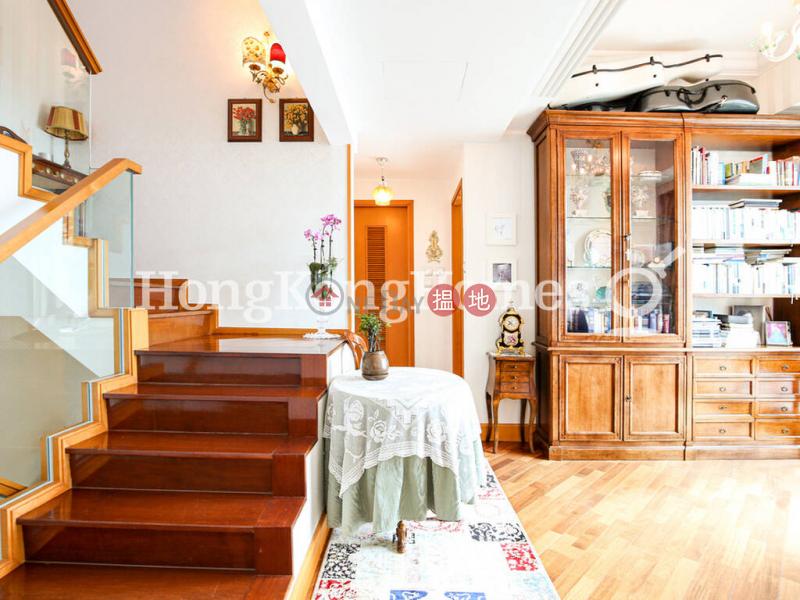 3 Bedroom Family Unit at Royal Peninsula Block 3 | For Sale | Royal Peninsula Block 3 半島豪庭3座 Sales Listings