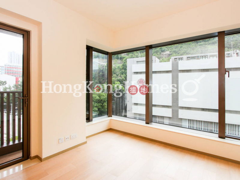 2 Bedroom Unit at Island Garden | For Sale | Island Garden 香島 Sales Listings