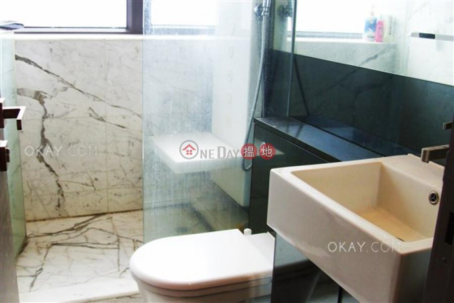 2房2廁,極高層,星級會所,連租約發售《嘉苑出售單位》 嘉苑(Park Rise)出售樓盤 (OKAY-S24604)