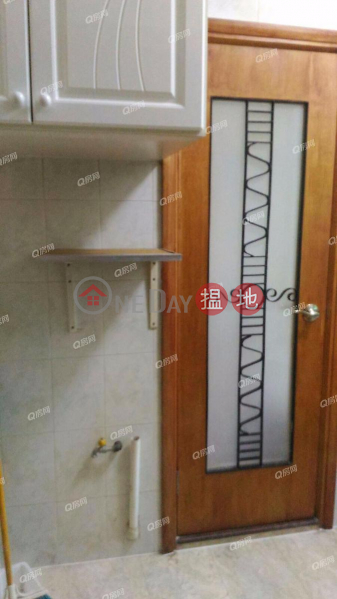 Yee Fung Building | Mid Floor Flat for Rent | 1-1F Village Road | Wan Chai District Hong Kong, Rental | HK$ 18,000/ month