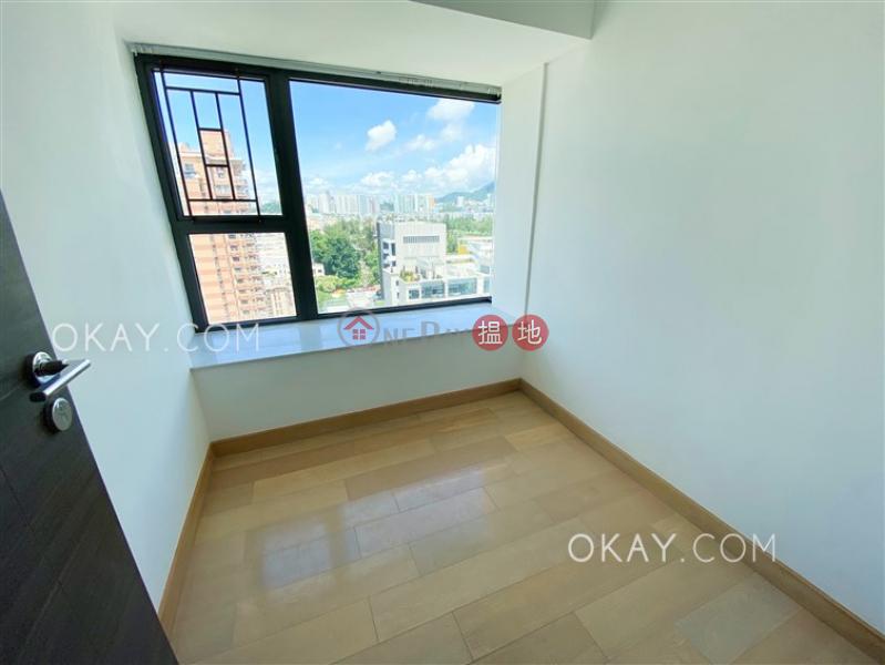 HK$ 28,000/ 月匯豪|九龍城-3房2廁,極高層,露台《匯豪出租單位》