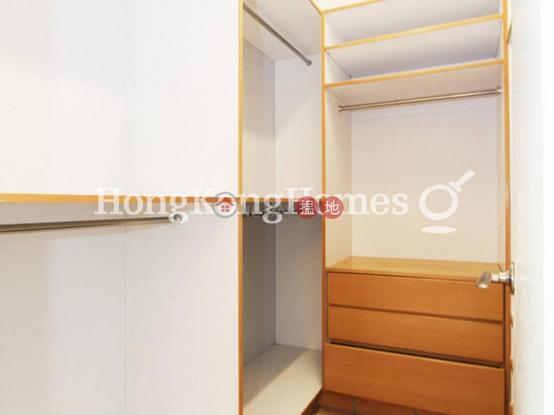 香港搵樓|租樓|二手盤|買樓| 搵地 | 住宅出租樓盤-榮華大廈 A座一房單位出租