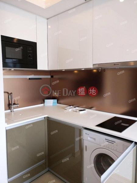 登峰·南岸-高層|住宅|出租樓盤HK$ 16,000/ 月