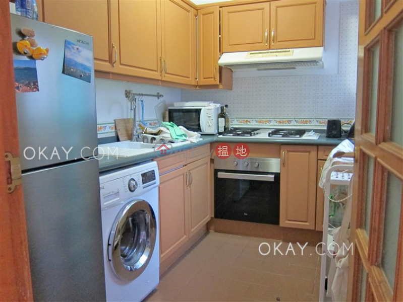 Practical 2 bedroom in Stanley | Rental | 5B Stanley Main Street | Southern District | Hong Kong Rental | HK$ 28,000/ month
