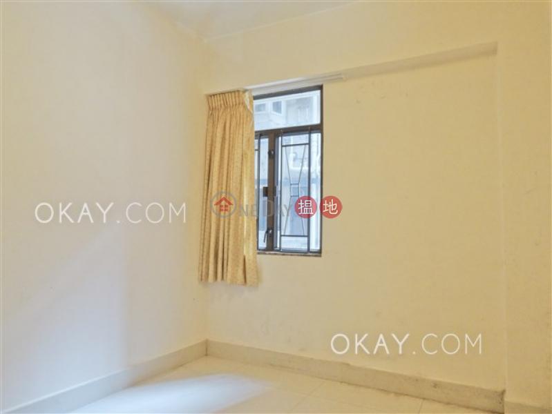 Tasteful 3 bedroom with balcony & parking | Rental, 56 Cloud View Road | Eastern District | Hong Kong Rental, HK$ 32,000/ month