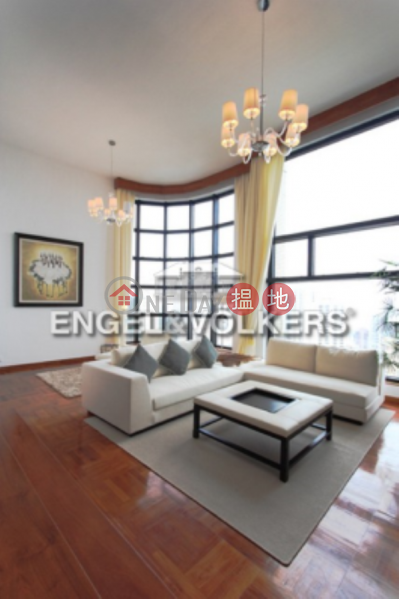 4 Bedroom Luxury Flat for Rent in Central Mid Levels | 9 Old Peak Road | Central District | Hong Kong Rental | HK$ 124,400/ month