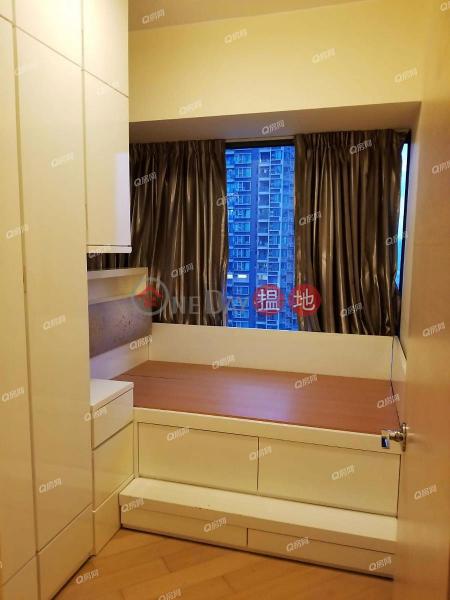 香港搵樓|租樓|二手盤|買樓| 搵地 | 住宅|出售樓盤開揚遠景,交通方便,無敵景觀,環境清靜,豪裝筍價《Yoho Town 2期 YOHO MIDTOWN買賣盤》