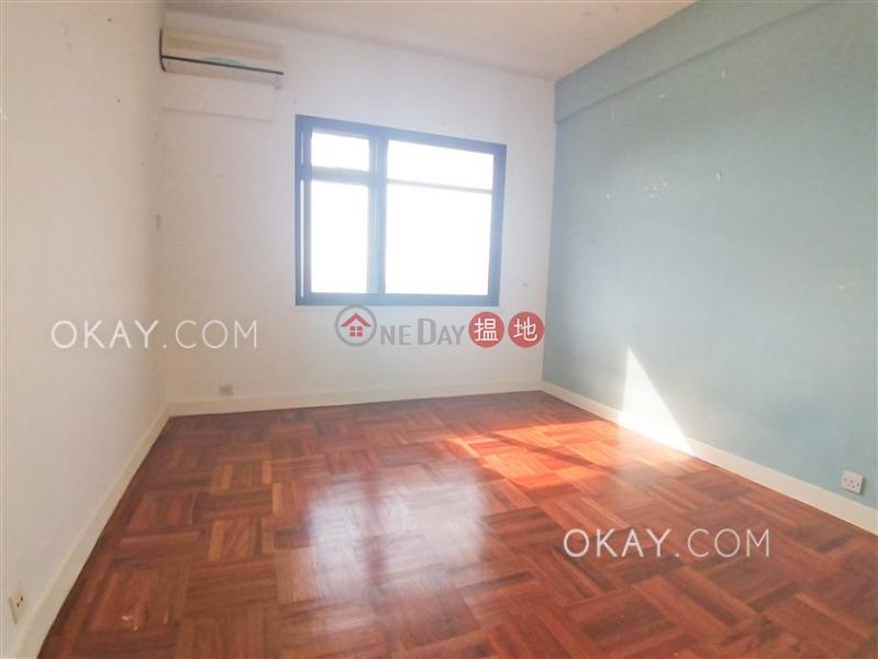 淺水灣花園大廈-高層-住宅|出租樓盤HK$ 99,000/ 月