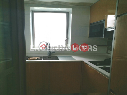 2 Bedroom Flat for Rent in Sai Wan Ho|Eastern DistrictI‧Uniq Grand(I‧Uniq Grand)Rental Listings (EVHK44820)_0