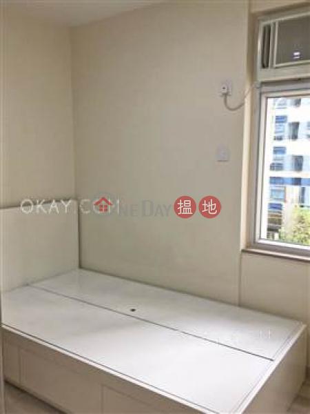 3房2廁,實用率高《逸天閣 (61座)出租單位》|逸天閣 (61座)((T-61) Yat Tien Mansion Horizon Gardens Taikoo Shing)出租樓盤 (OKAY-R175103)
